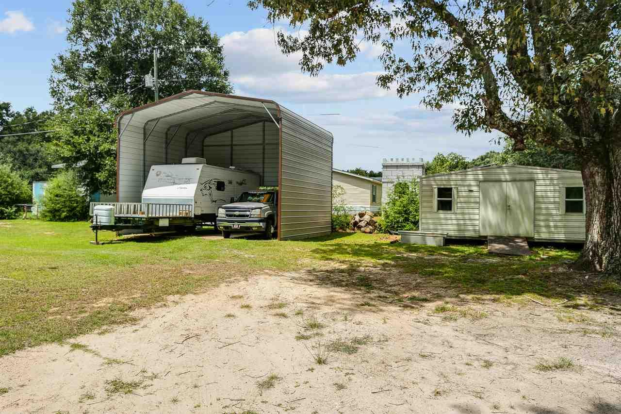 8959 Mobile Hwy, Pensacola, FL 32526
