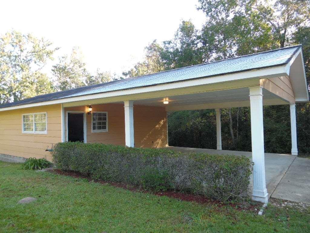 1000 E Ten Mile Rd, Pensacola, FL 32514