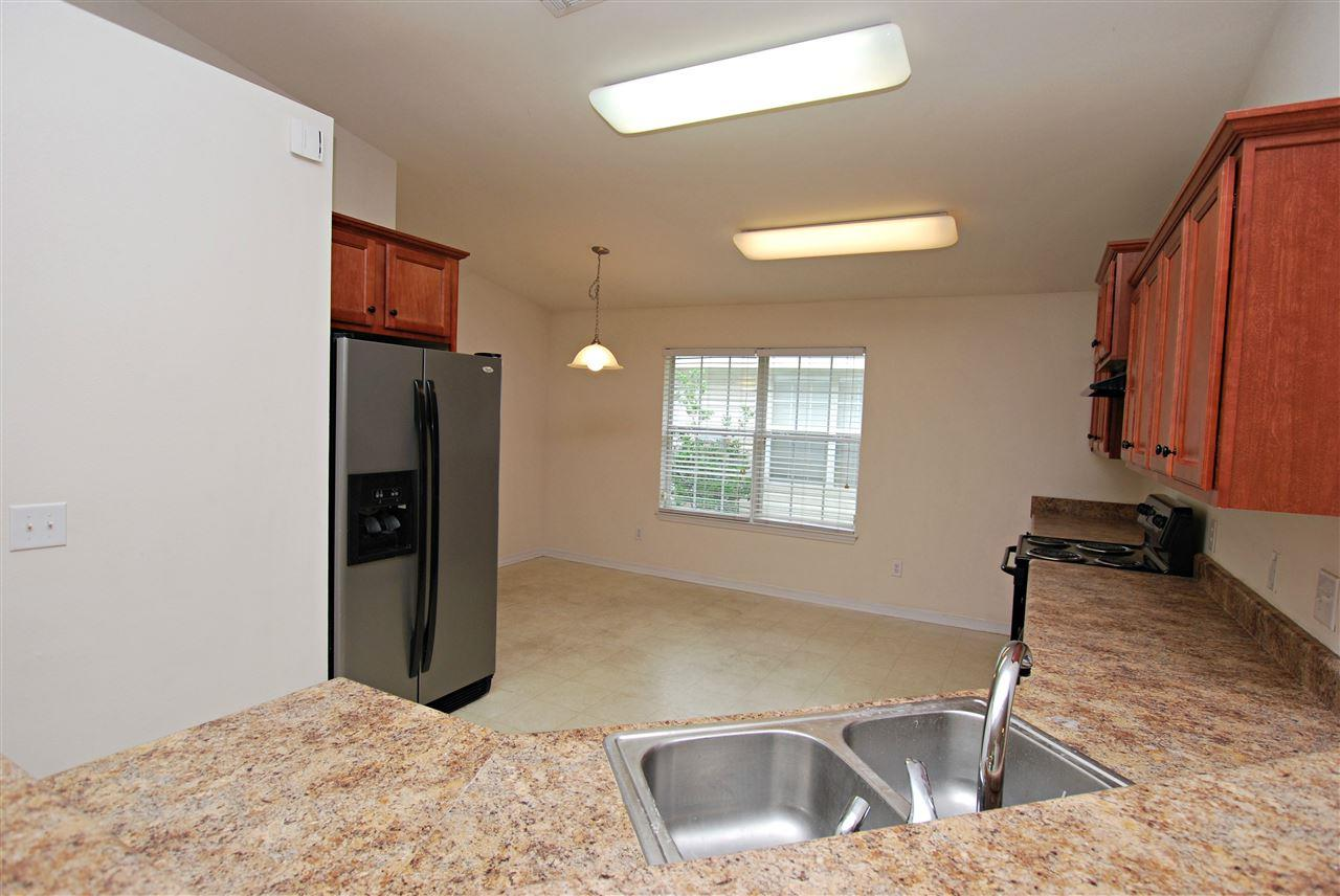1275 Wetherby Rd, Pensacola, FL 32534