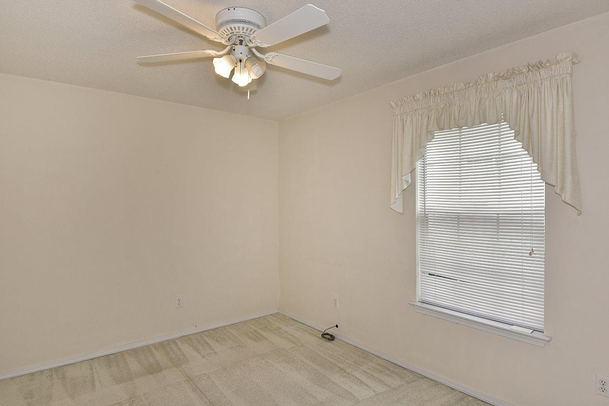 103 Mirabelle Cir, Pensacola, FL 32514