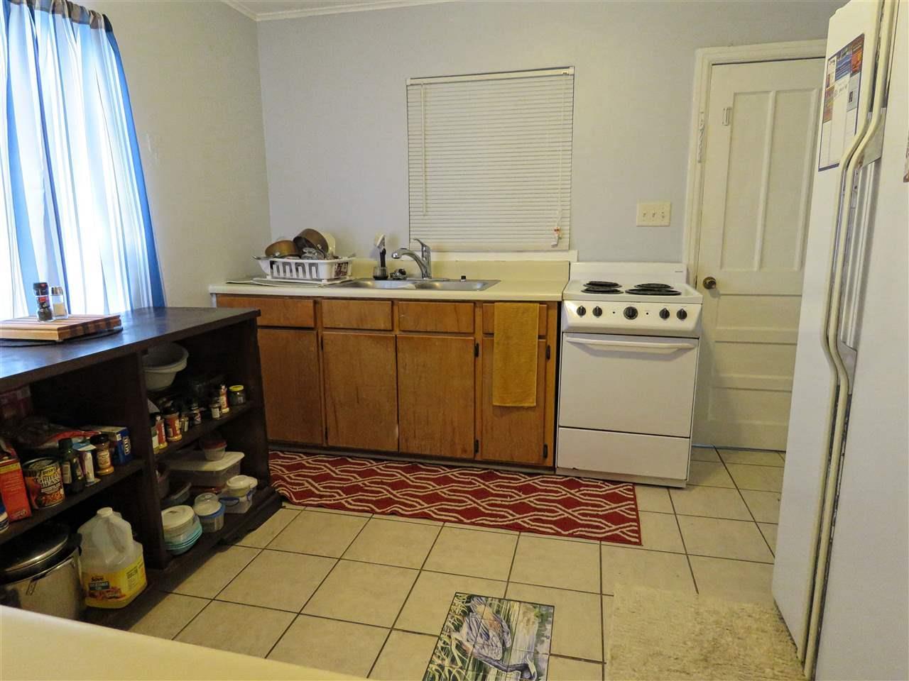 975 Sandy Bay Dr, Pensacola, FL 32506