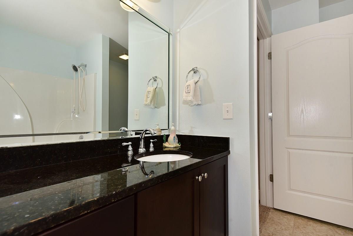 6046 Stonechase Blvd, Pace, FL 32571