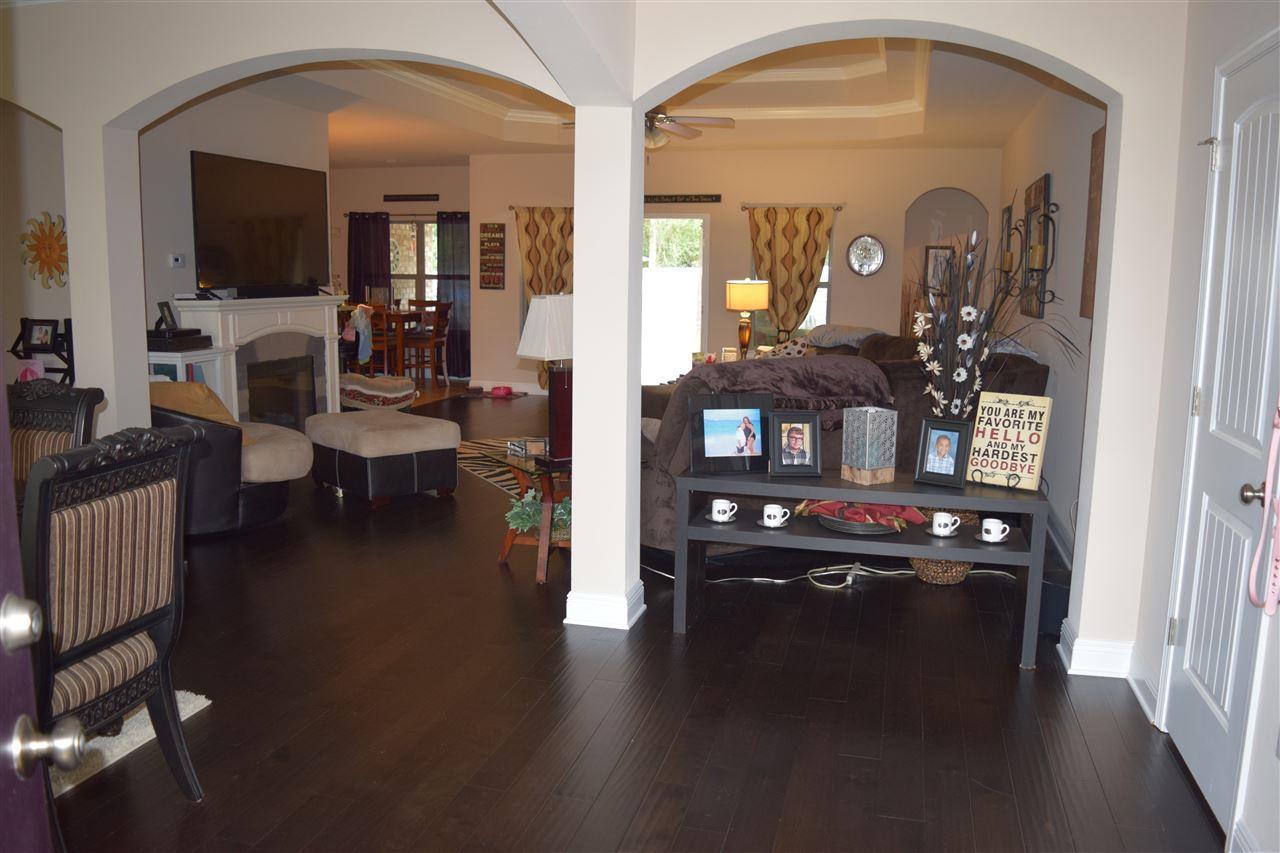 2800 Carrington Lakes Blvd, Cantonment, FL 32533