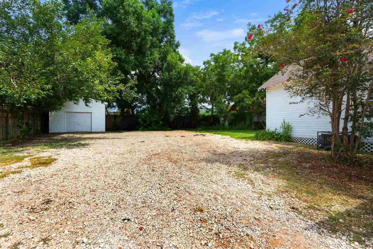 812 E Desoto St, Pensacola, FL 32501