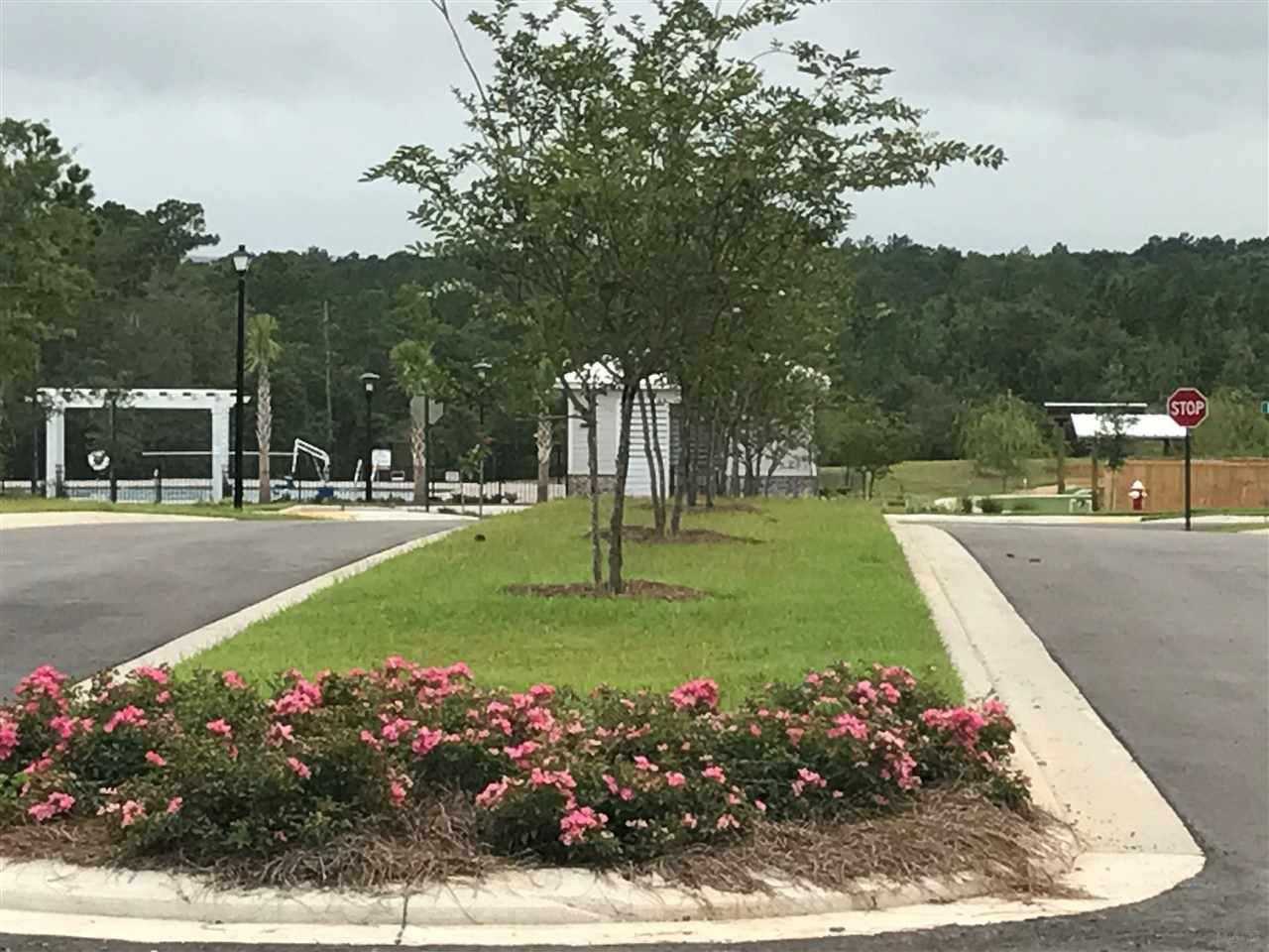 7577 Burnside Loop, Pensacola, FL 32526