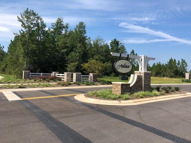 7588 Burnside Loop, Pensacola, FL 32526