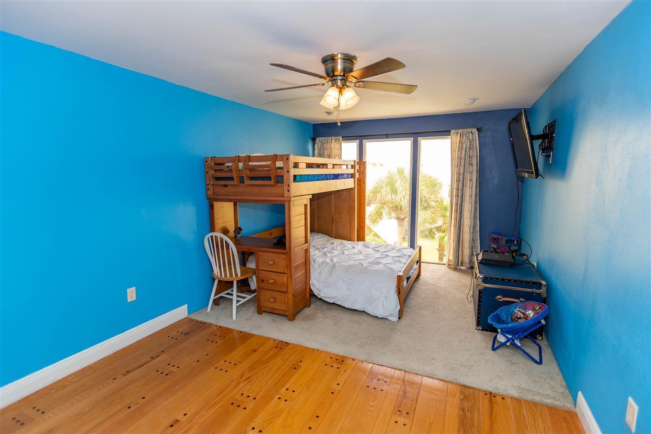 8520 Gulf Blvd #13, Navarre Beach, FL 32530