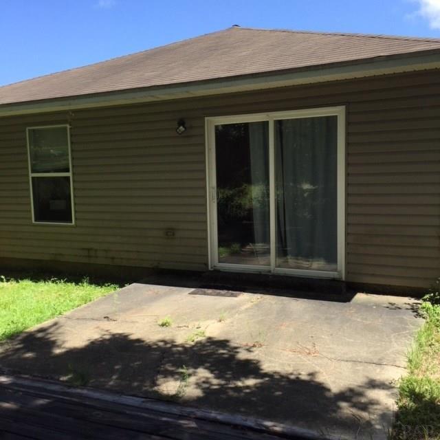 1075 Antigua Cir, Pensacola, FL 32506