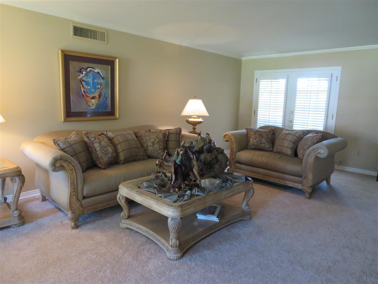 111 Country Club Rd, Pensacola, FL 32507