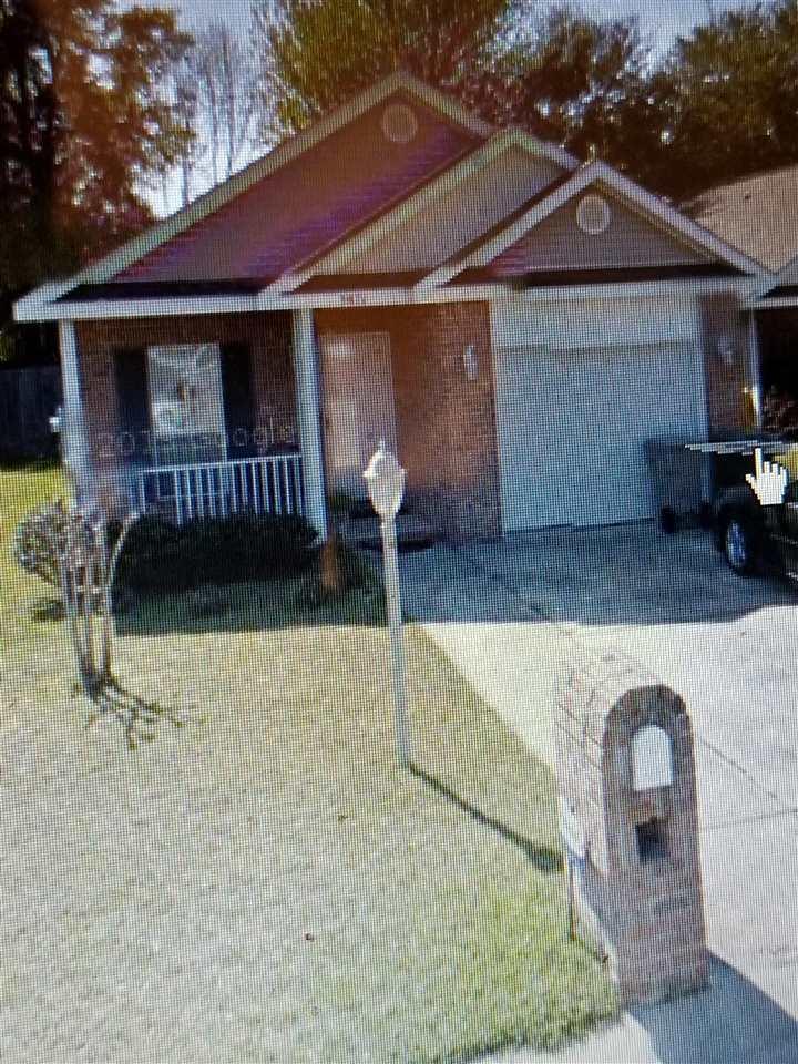 5871 Last Big Tree Ln, Pensacola, FL 32505