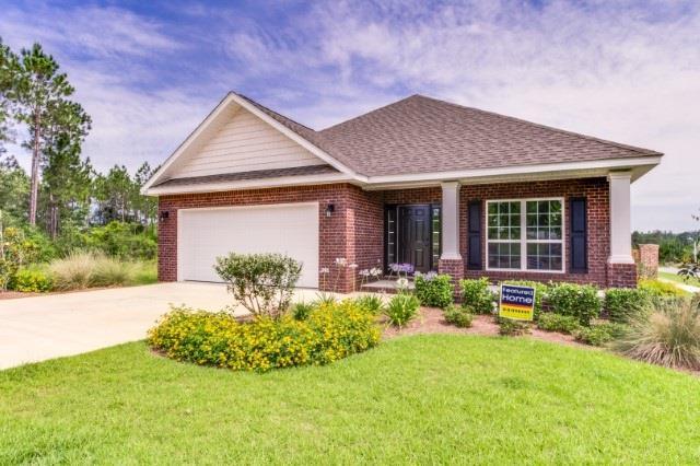 3624 Whitetail Ln, Pensacola, FL 32526