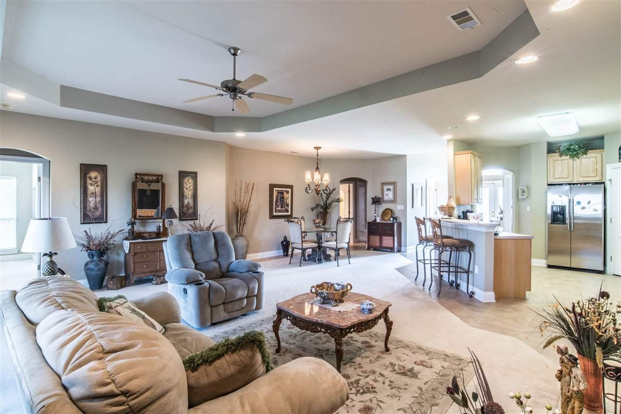 2563 Pine Forest Rd, Cantonment, FL 32533