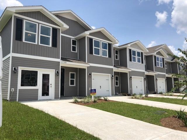 6052 Royal Port Ct, Pensacola, FL 32526