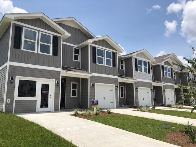 6032 Royal Port Ct, Pensacola, FL 32526