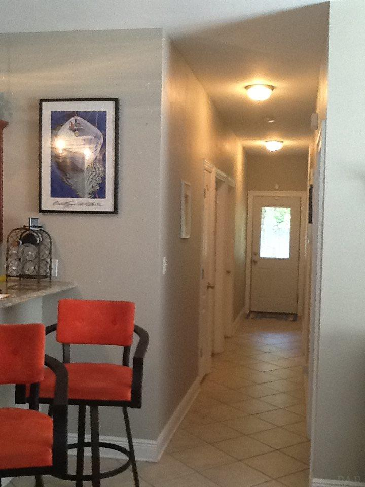 1307 E Hayes St, Pensacola, FL 32503