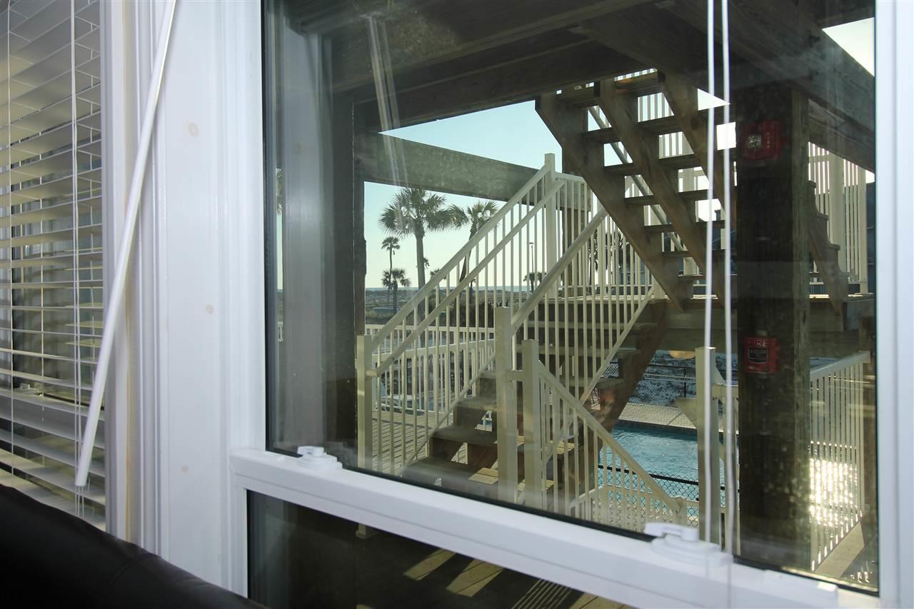 1300 Ft Pickens Rd #126, Pensacola Beach, FL 32561