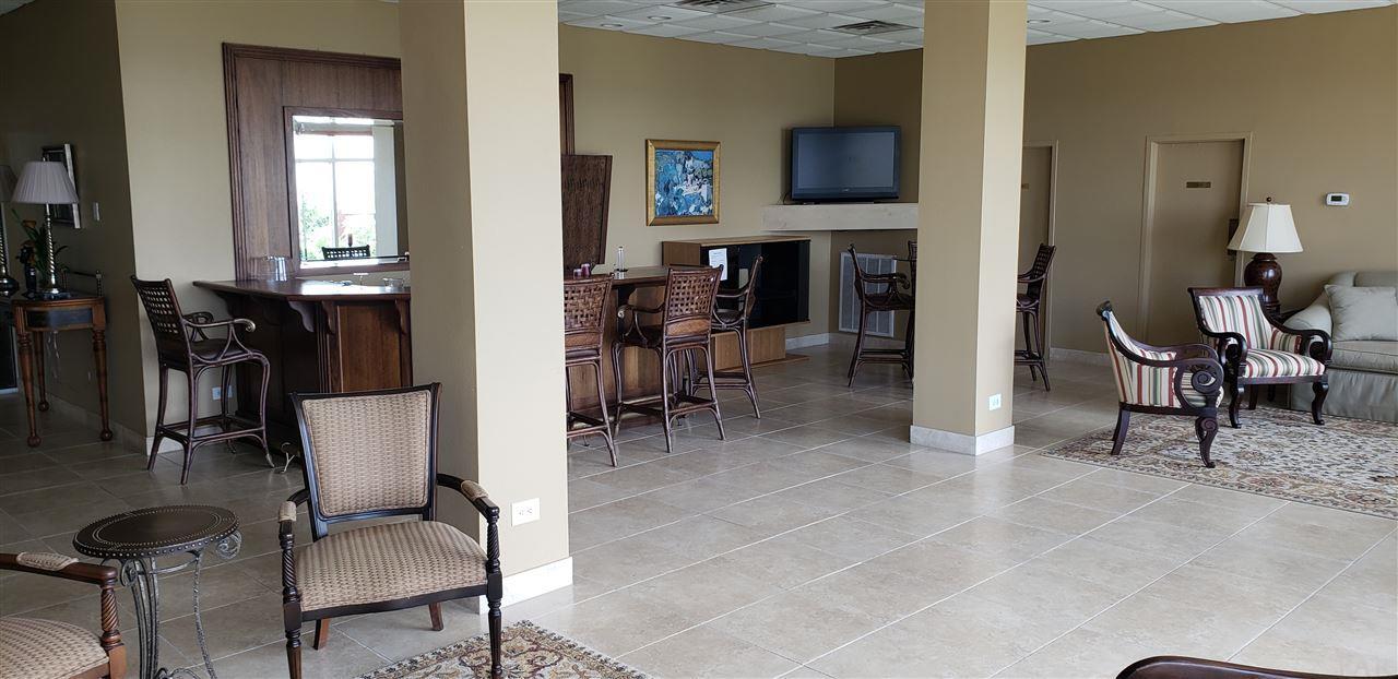 825 BAYSHORE DR #301, PENSACOLA, FL 32507  Photo 28