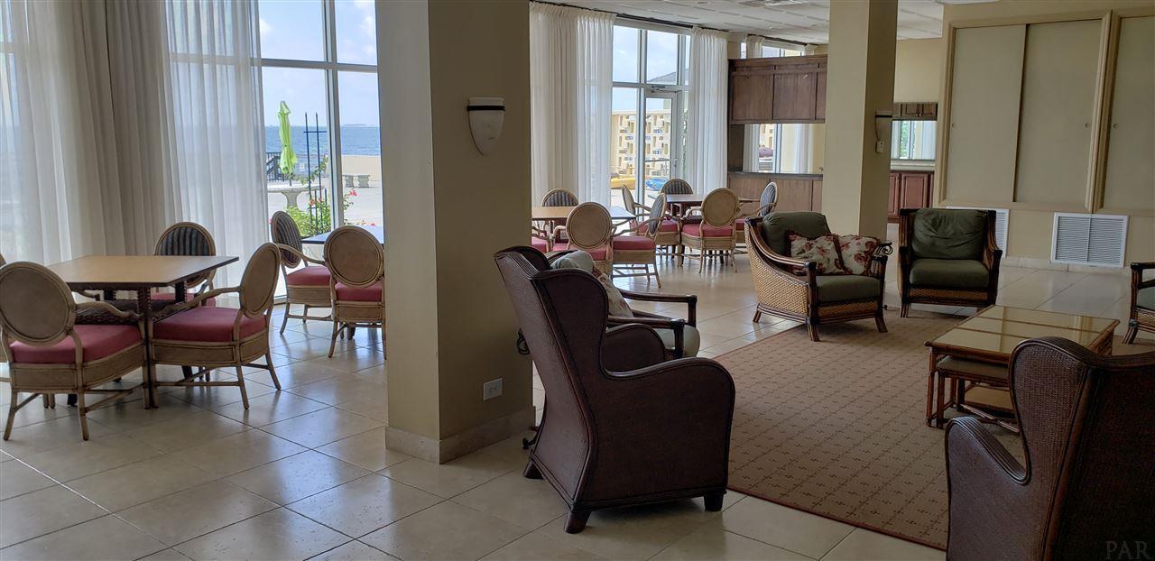 825 BAYSHORE DR #301, PENSACOLA, FL 32507  Photo 29