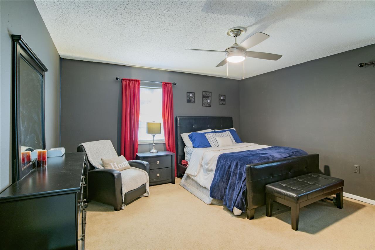 5520 Charbar Dr, Pensacola, FL 32526