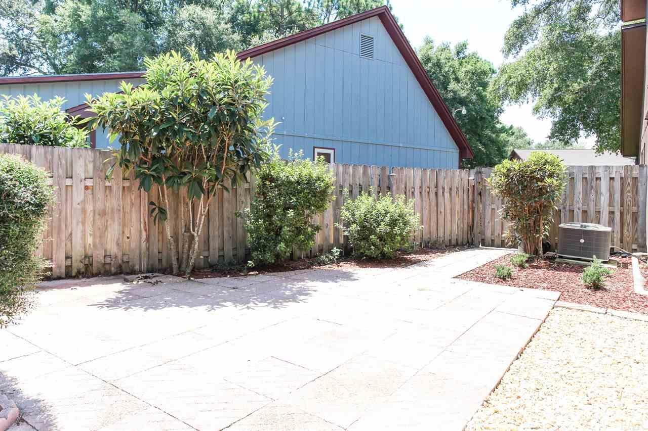 7246 Dogwood Ter Dr #A, B &C, Pensacola, FL 32504