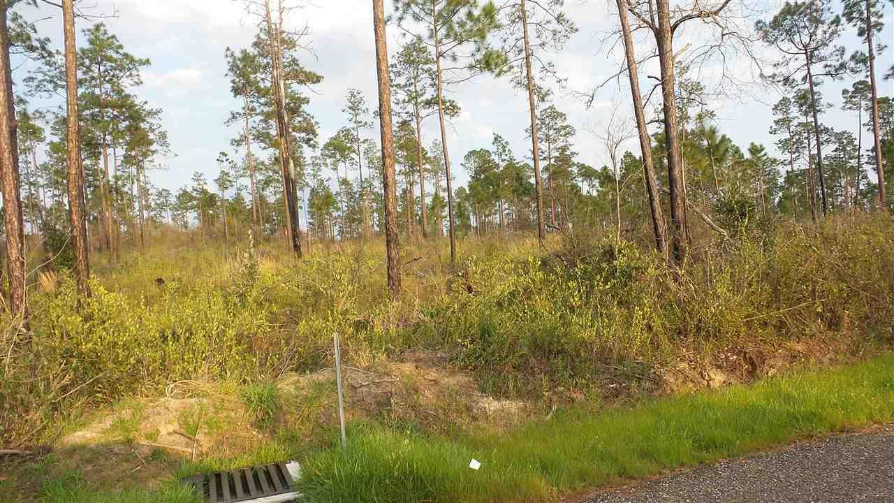 0 Lewis Rd, Allentown, FL 32570