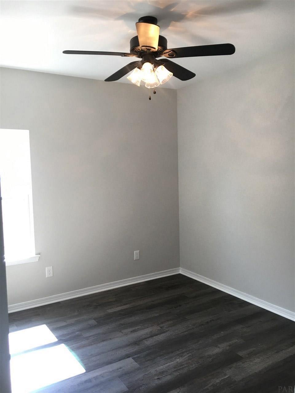 6409 Concord Way, Pensacola, FL 32504