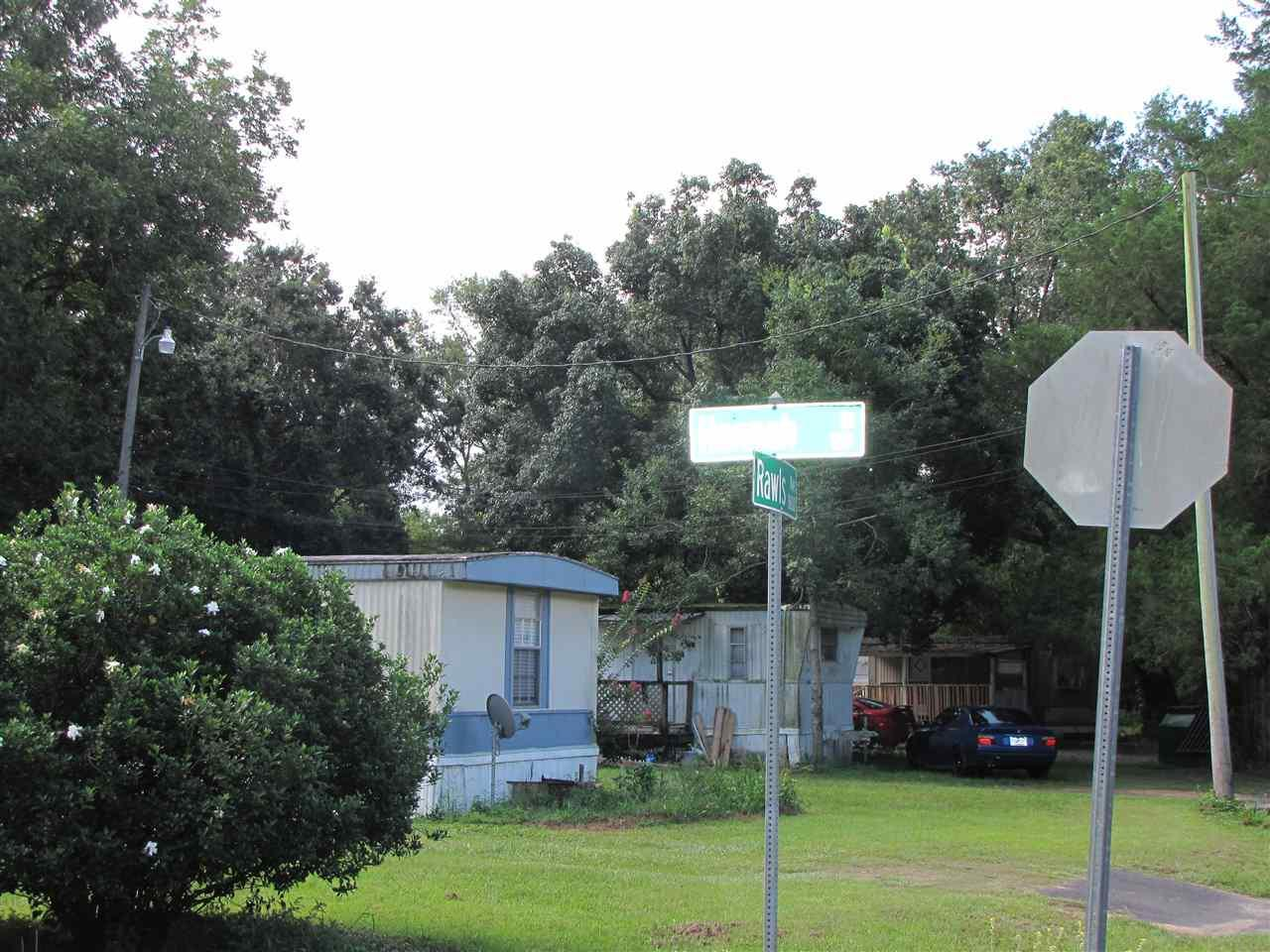 8659 Pond Ave, Pensacola, FL 32534