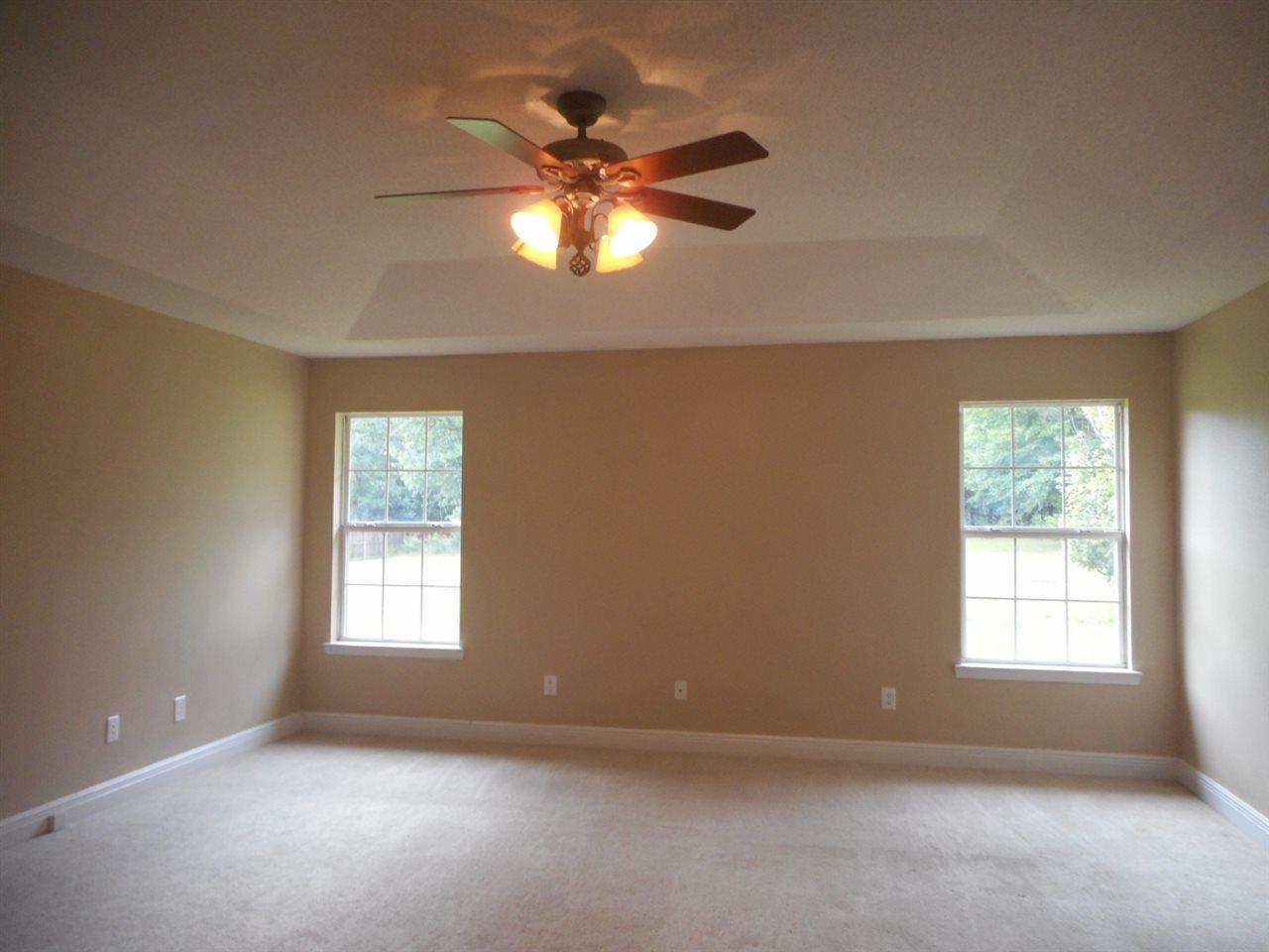 5123 Gardenbrook Blvd, Milton, FL 32570