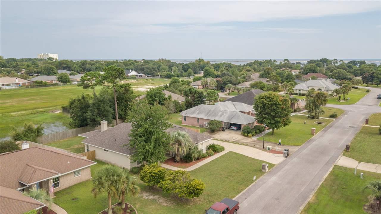 6046 Electra Ln, Pensacola, FL 32507
