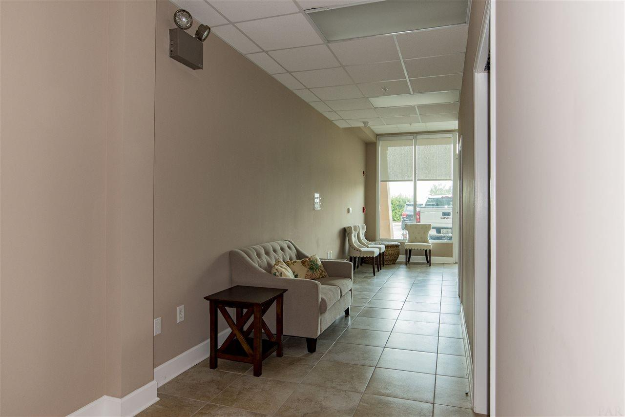 13700 Perdido Key Dr, Pensacola, FL 32507
