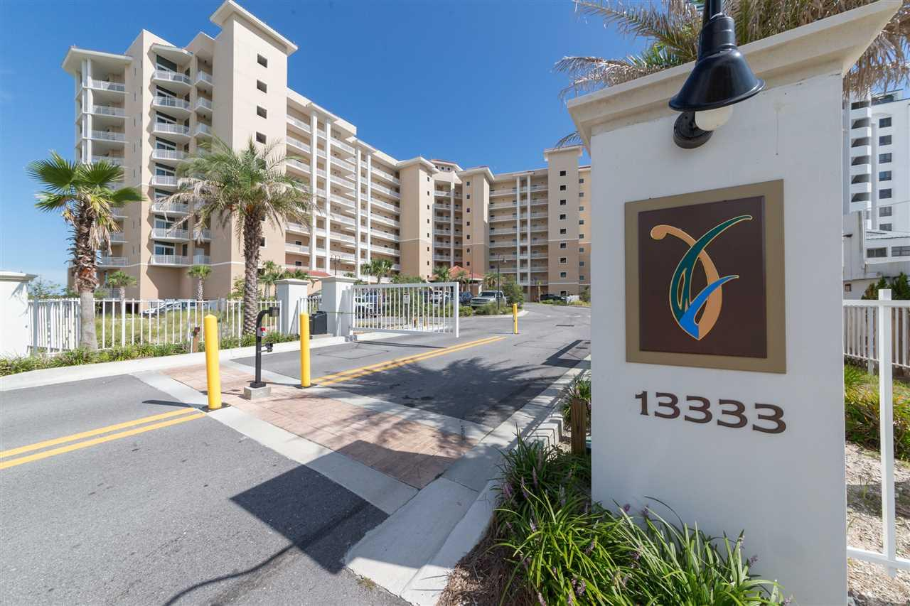 13333 JOHNSON BEACH RD PERDIDO KEY, FL 32507 541183