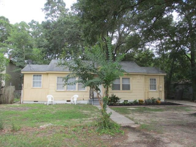 1217 Poppy Ave, Pensacola, FL 32507