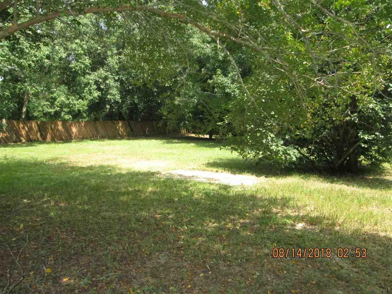 10655 Bridge Creek Dr, Pensacola, FL 32506