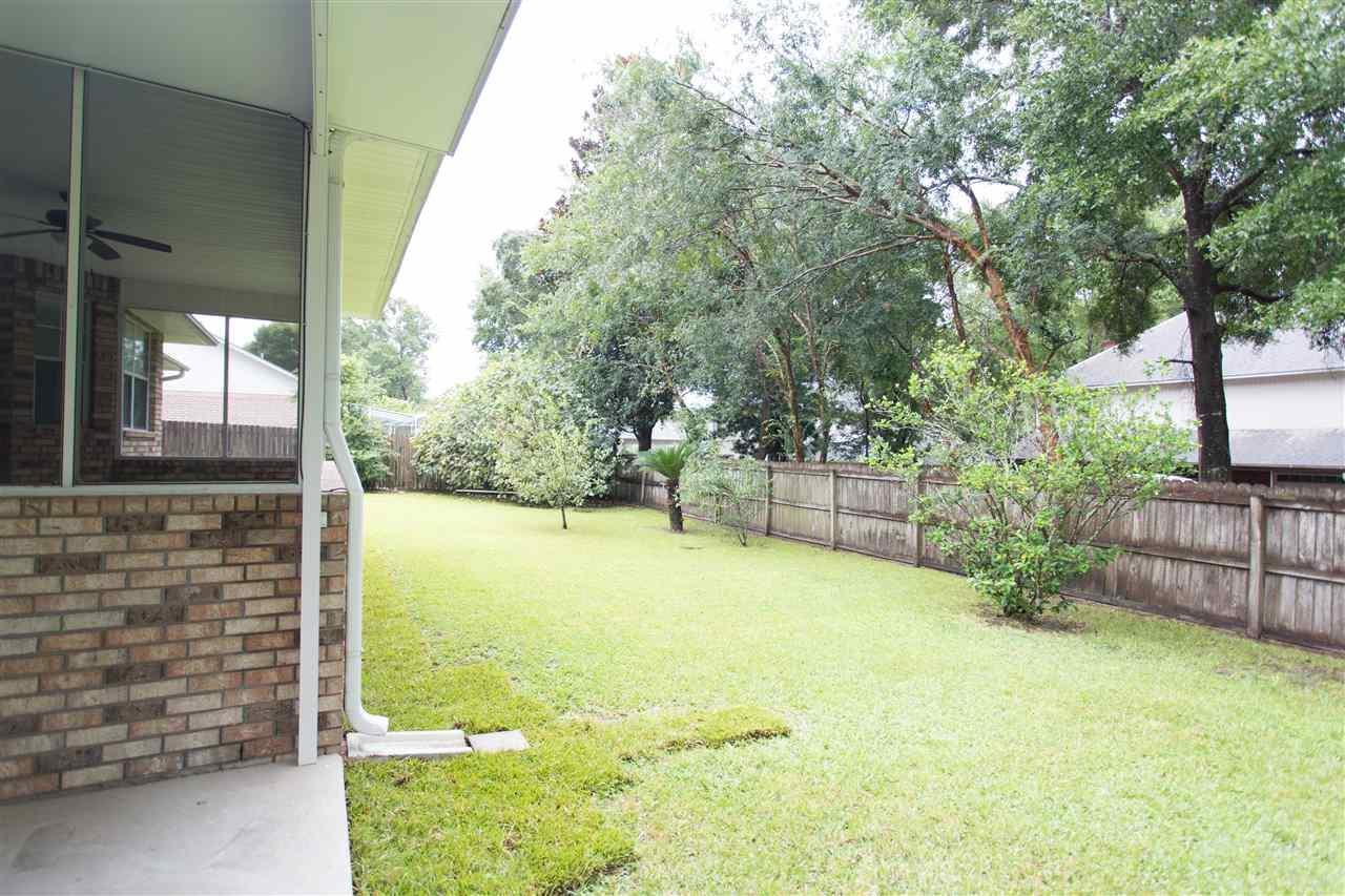 5118 High Pointe Dr, Pensacola, FL 32505