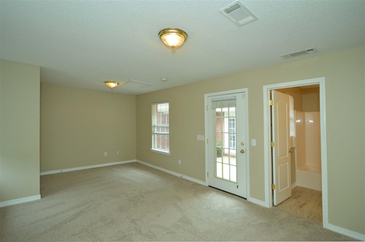 5751 Farrel Way, Milton, FL 32583