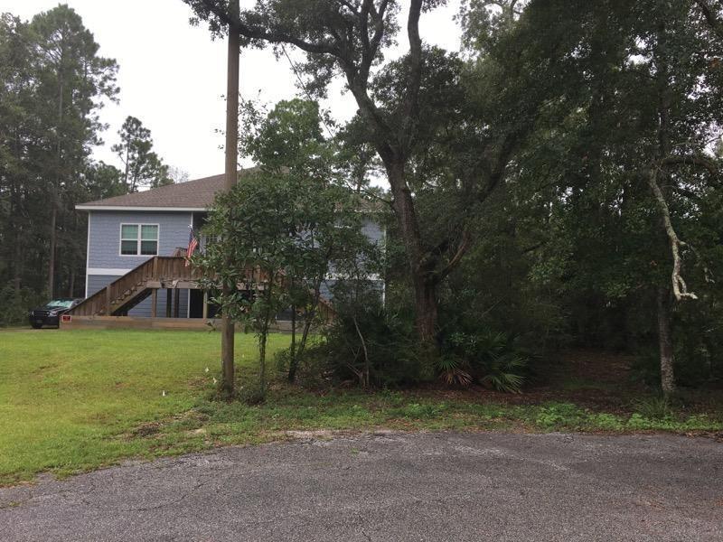 Lot D 8 Sanchez Ct, Milton, FL 32583