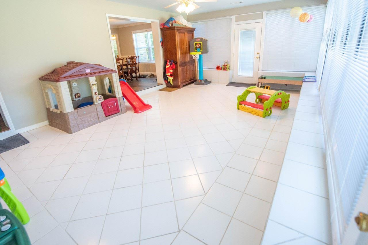 3318 Gleneagles Dr, Pace, FL 32571