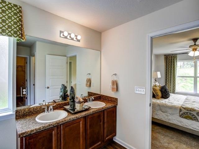 4110 Roosevelt Way, Milton, FL 32583