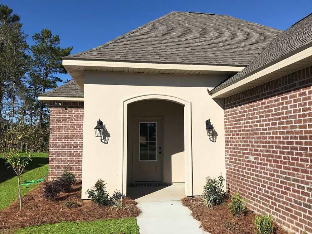 338 Topeka Rd, Pensacola, FL 32514