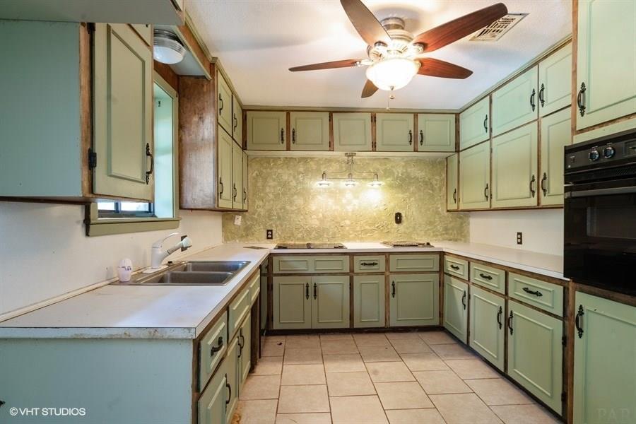 1805 Langley Ave, Pensacola, FL 32504