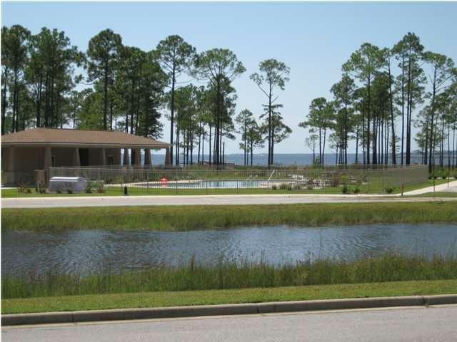 12881 Island Spirit Dr, Pensacola, FL 32506