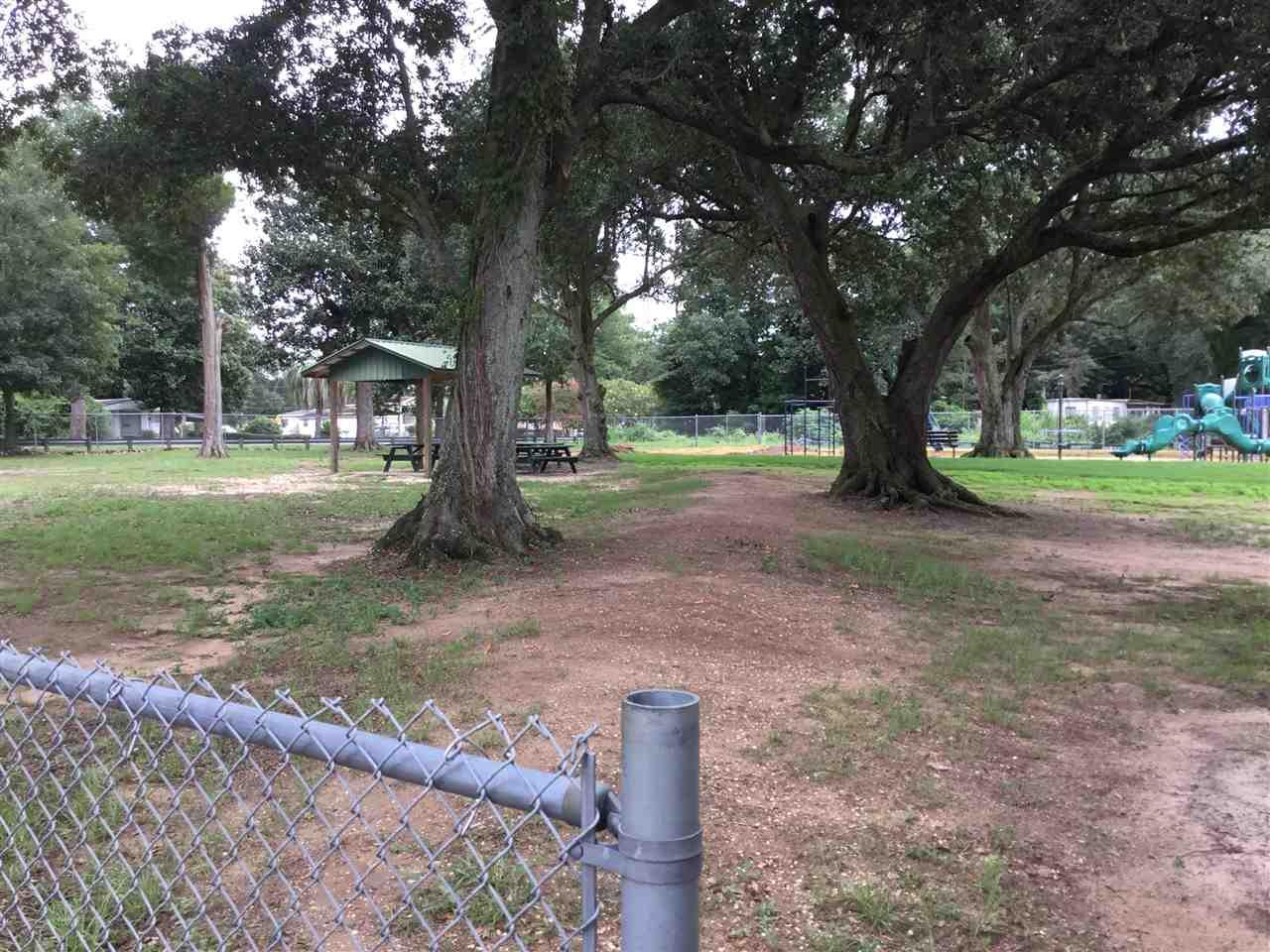 Lot 44 Andrew Jackson Dr, Pace, FL 32571