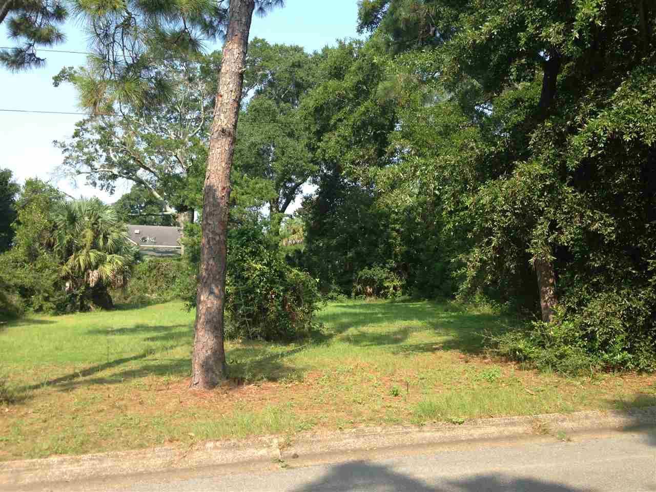 405 N 15th Ave, Pensacola, FL 32501