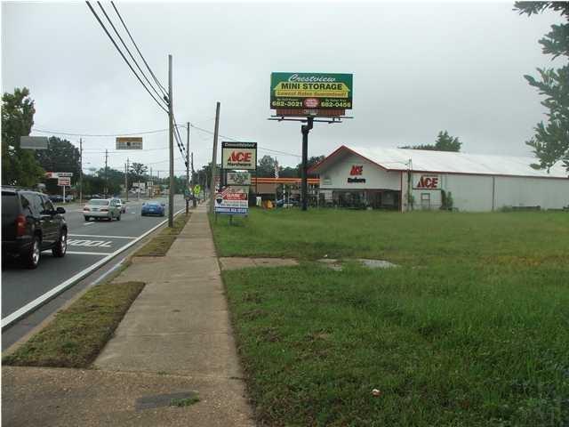 000 Hwy 85, Crestview, FL 32536