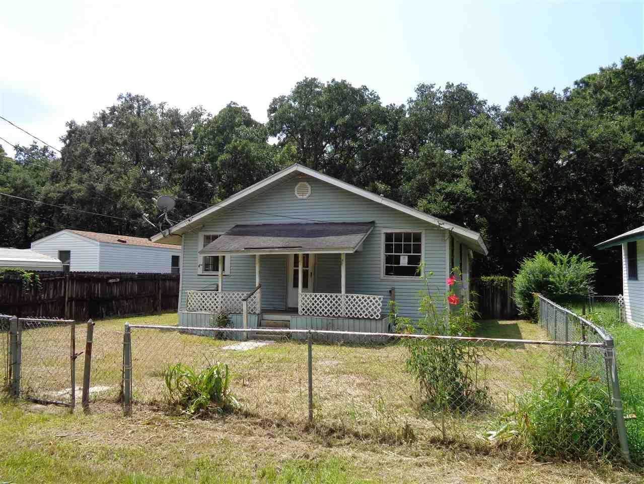 625 Calhoun Ave, Pensacola, FL 32507