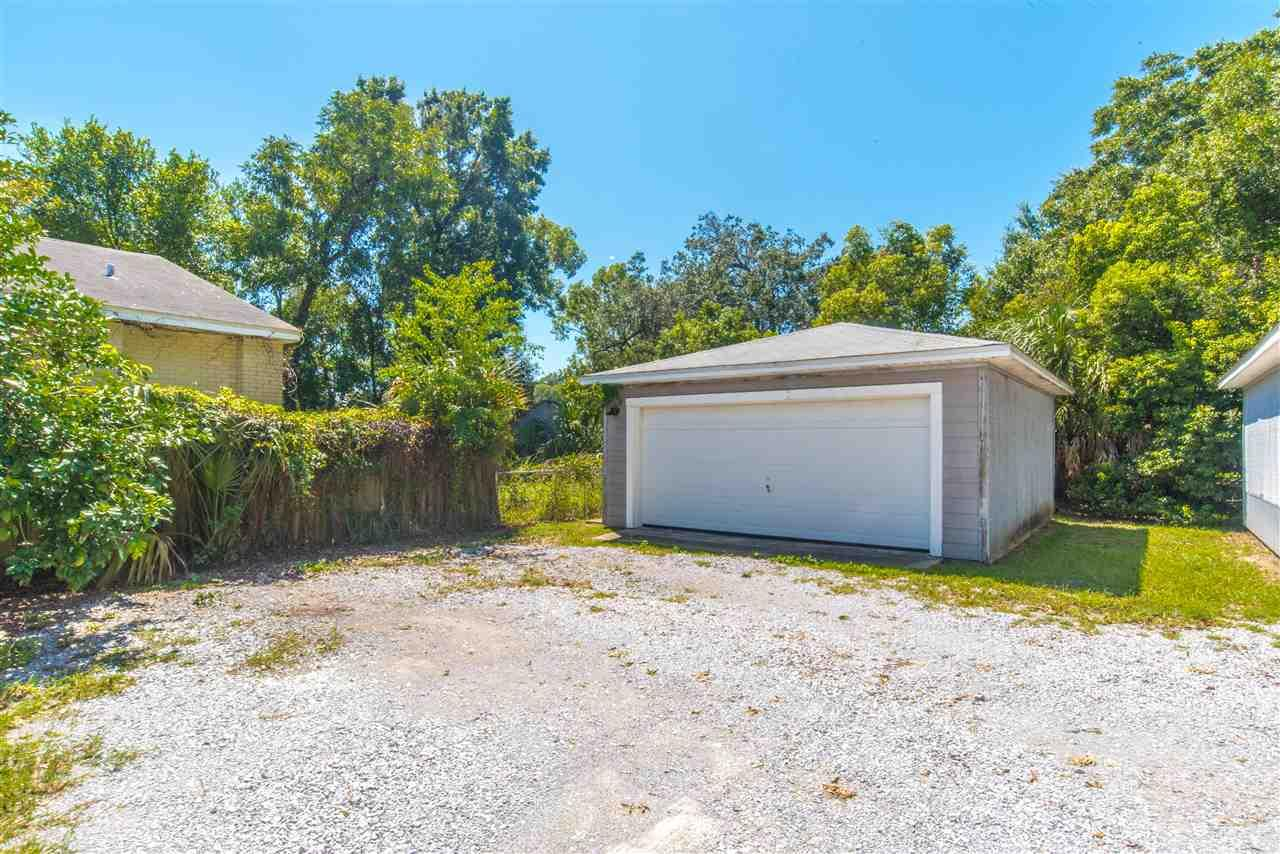 215 N A St, Pensacola, FL 32501