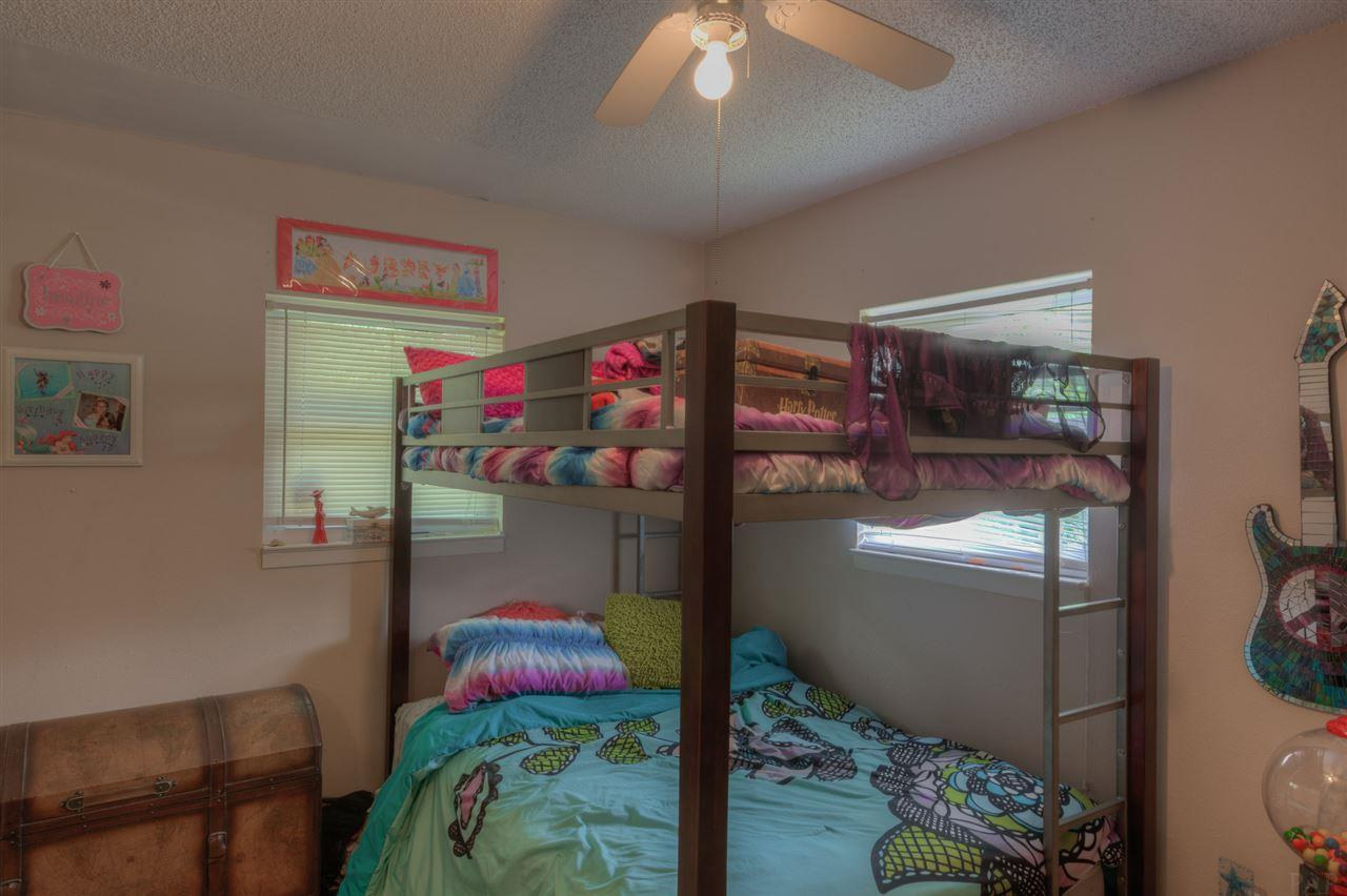 1518 E Scott St, Pensacola, FL 32503