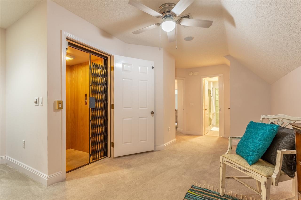3321 Marcus Pointe Blvd, Pensacola, FL 32505