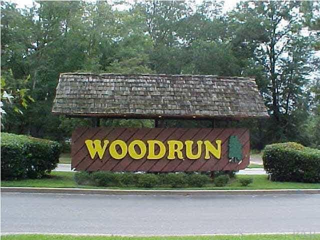 9178 Woodrun Rd, Pensacola, FL 32514