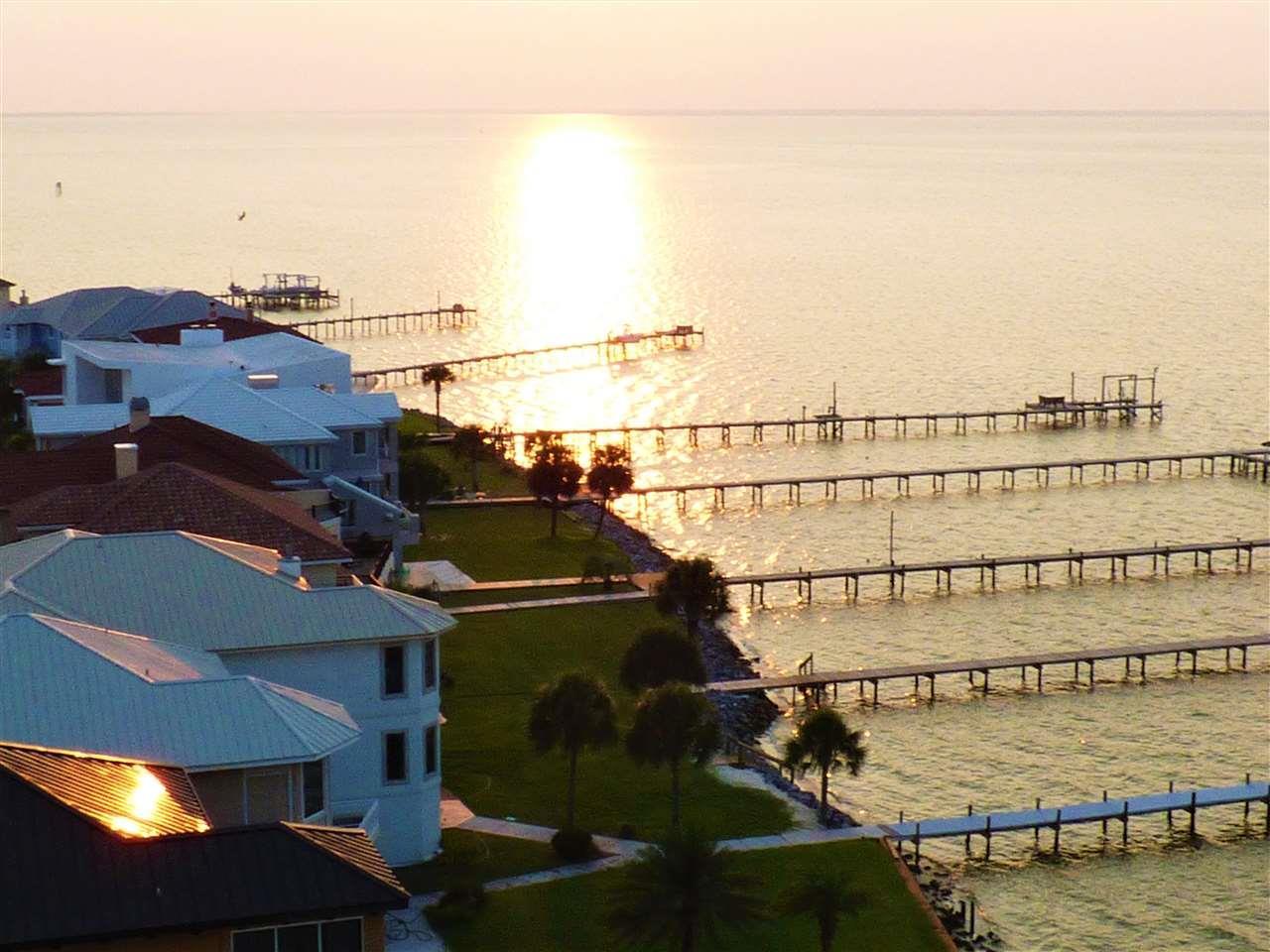 1200 Ft Pickens Rd #9-D, Pensacola Beach, FL 32561